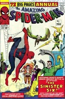 CCC14 Day 09 - The Amazing Spider-Man Annual 1.jpg
