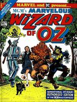 Day 01 - Marvelous Wizard of Oz.jpg