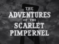The Adventures of the Scarlet Pimpernel 1956.jpg