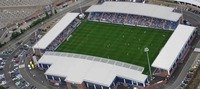 proact-stadium-chesterfield.jpg