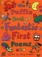 the-puffin-book-of-fantastic-first-poems.jpg