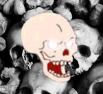 Skele Jangton Avatar