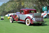 1932 Reo Royale Rumble Seat Coupe 8-35, 3.jpg