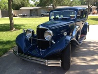 1931 Reo Royale, John Phillips, 344.JPG