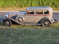 1931 Reo Royale, Sedan, restaurado por Pier....jpg
