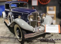 1931 Reo Royale, Coupe, Cole Land Transport....jpg