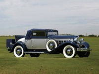 1932 Reo Royale Convertible Coupe, blue and....jpg