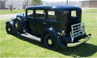 1933 Reo Royale Sedan, black with blackwall....jpg