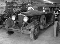 Reo Royale limousine, 1932, 8-52, apparentl....png