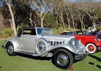 1932 Reo Royale Convertible Coupe, silver (1).jpg
