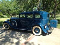 1931 Reo Royale, John Phillips, 348.JPG