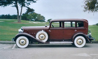 1931 Reo Royale, Sedan, brown and black.jpg