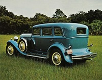 1931 Reo Royale, Sedan, blue, Jack W. Enloe.jpg