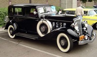 1934 Reo Royale Sedan, N-2, survivor (1).jpg