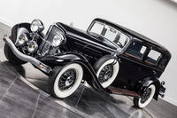 1933 Reo Royale sedan automatic 2N107 4.jpg