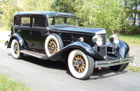 1931 Reo Royale, Sedan, black, original pai....jpg