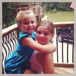 Miss Lerins Momma Avatar
