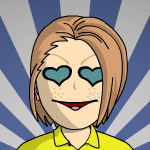 gobananas Avatar