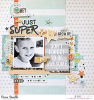 scrapbooking-layouts-boy-layouts.jpg