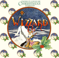 I-Wish-It-Could-Be-Christmas-Everyday-Wizzard.jpg