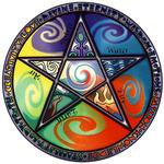 oursevensfire Avatar