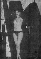 susan-atkins-dancing-in-anton-lavays-witche....jpg