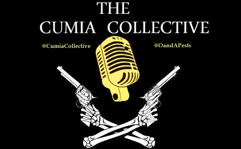 The Cumia Collective