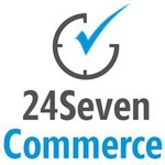 24Seven Commerce Avatar