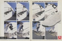 hook-ups-skateboards-detonator-shoe-1997.jpg