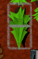 InvertedTree.png