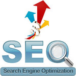 4 Search Engine Optimization Avatar