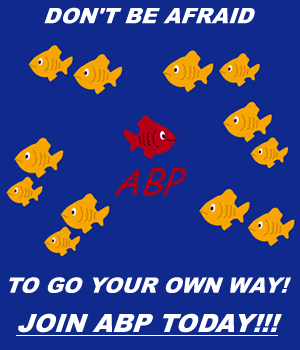 Click here to Join ABP!