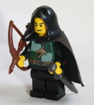 Ben of Lenfald Avatar