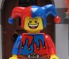 Brick Knight Avatar