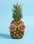 pineappledeelight Avatar