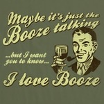 boozeplease Avatar