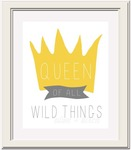 queenofwildthings Avatar