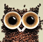 mymorningcoffee Avatar