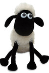sheepish Avatar