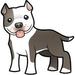 lovemymuttzillas Avatar