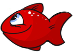littleredfish Avatar