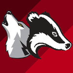 BadgerWolf Avatar