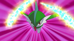 swiftgallade46 Avatar