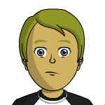 YT_Kill_Gaming Avatar
