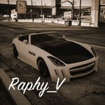 Raphy_V Avatar