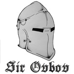 Sir Ovbov Avatar