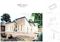 2nd prize winner is eARThouse by Lorenzo Co....jpg