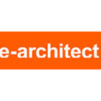 EARCHITECT-LOGO2.jpg