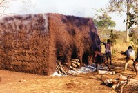 w-p007. Firing mud bricks.jpg
