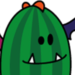 dragonmelon10 Avatar